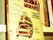 origini, migrazioni turismo: italiana Guida Migrante Salone Libro Algeri
