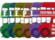 Flep! Festival delle Letterature Popolari