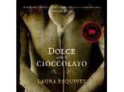 venerdì libro dolce come cioccolato