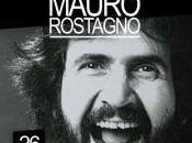 Tanti eventi come tante vite Mauro Rostagno