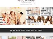 nuovo Blog Wedding!