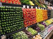 Consumiamo vivere viviamo consumare?