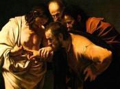 Maometto?piu' seguito gesu' colpa suoi discepoli(preti).