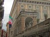 Genova Reddito minimo garantito Presentazione Palazzo Tursi
