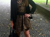 Milan Fashion Week 2013: outfit