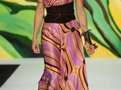 Miss Bikini: Elisabetta Canalis nuovo modella passerella