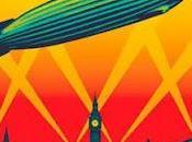 "Zeppelin Nuova anteprima ""Celebration Day"" Black conferenza stampa(video)"