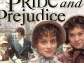(Ri)Scoprire Pride Prejudice 1980