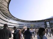 Campus Einaudi