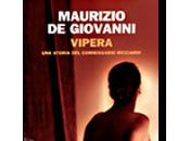 VIPERA Maurizio Giovanni