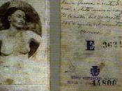 Michelina Cesare, Fulvio D'Amore