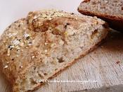 Pane fatto tanto licolfico avanzava