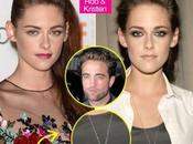 Kristen Robert nuovo insieme. Fiori d'arancio(?)