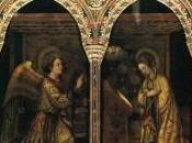 Jacopo, primo Bellini