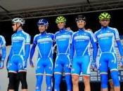 Mondiali Valkenburg 2012, Bettini: dispiace""