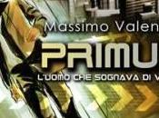 """""""Primus"""" Massimo Valentini"""