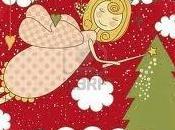 CUORE FIABA: Natale vuoi