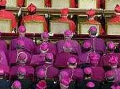 crisi accenna mollare presa, anzi, privilegi Vaticano costano come prima. Oltre miliardi all'anno decreto l'Imu stato dimenticato.