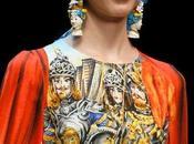 orecchini mori Dolce Gabbana [Fantastici!!]