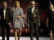 X-Factor 6…prime impressioni