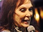 Loretta Lynn: anni classe stile Grand Opry!