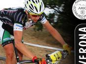 Montorio 2012 (30/9)