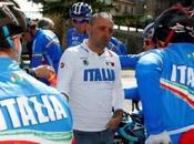 Ciclismo, punto sulla situazione pedale maschile italiano