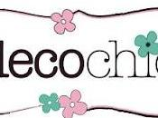 Decochic Time: GreenGate Collection...