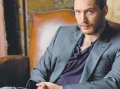 Hardy trattative dramma biografico Everest