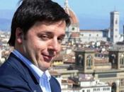 Aria cambiamento nella politica italiana?