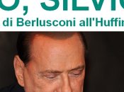 Huffington post fatto quotidiano?