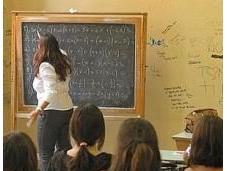 Concorso Scuola 2012: decreto, test, cattedre disponibili