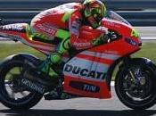 Valentino Rossi critica tifosi della Ducati, fatto bene?