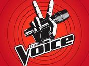 Gianni Morandi presenterà Rai2 versione italiana Voice, direzione artistica Mazzi