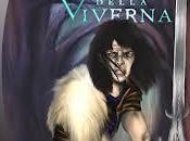 Novità: Patto della Viverna Maurizio Vicedomini