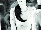 CAMPAIGN Katy Perry glamour
