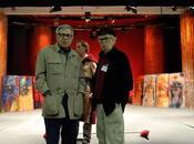 Cesare deve Morire rappresenterà l'Italia prossimi Oscar 2013 categoria Miglior Film Straniero
