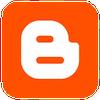 Blog Tutti