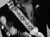 Jimi Hendrix moriva anni