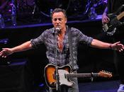 Attenzione Trieste, stasera canta boss Bruce Springsteen!