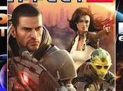 Mass Effect Trilogy Compilation arrivo!