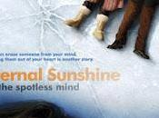 Eternal Sunshine Spotless Mind lasci cancello Gondry, 2004)