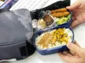 dieta ufficio: dimagrire mangiando fuori