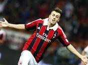 Milan-Cagliari 2-0, Shaarawy doppietta riporta sorriso casa rossonera