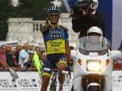 Milano-Torino: Superga grande impresa Alberto Contador