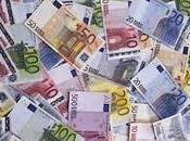 Come finanzia politica? ricetta Gramellini. Intanto firmiamo l'appello, dipende anche