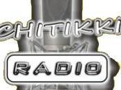 """Innovazione, Tecnologie, reti, social """"Buon Giorno Radio Schitikkio"""""""