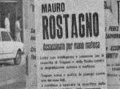Trapani-Milano, ricordando Mauro Rostagno
