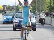 CicloMercato 2013: ancora Astana, Ruslan Tleubayev