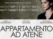 """""""Appartamento Atene"""": cinema film italiano premiato 2012"""